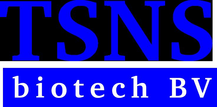 TSNS Biotech